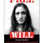 Free-WIll-for-WEB