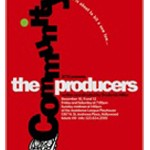 Producers2Poster