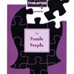 Puzzle-People-smaller
