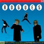 Rogues-Poster