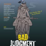 Bad-Judgment-Poster-8.5×11