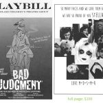 playbill-cover