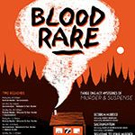 Blood-Rare-Poster-small