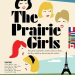 The Prairie Girls
