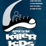 attack-killer-kids