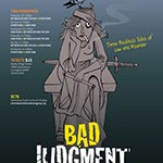 Bad-Judgment-Poster